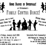Family contra dance all spring 2016 full