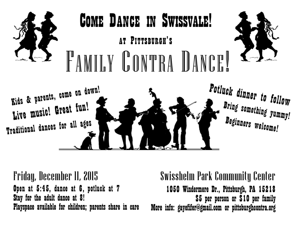 Family contra dance fall 2015 full